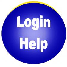 login-help